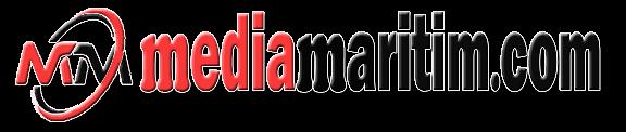 Media Maritim